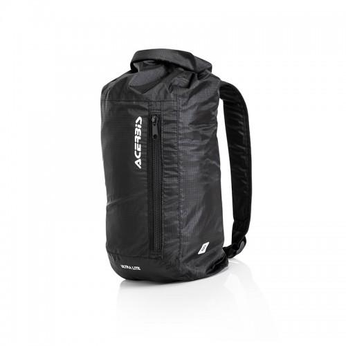 Acerbis Root Backpack 24107.090 black 8lt