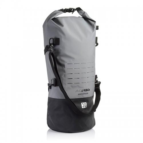 Acerbis X-Water roller 24541.319 black/grey 30lt