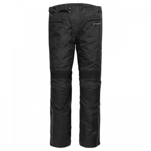 Difi Treasure AX Pants black