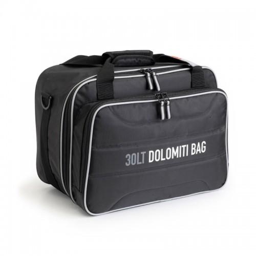 Givi Inner Bag T514 for DLM30 outback Givi
