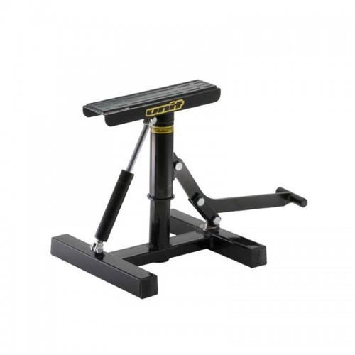 MX stand lift Unit A1270 με ρυθμιζόμενο ύψος μαύρο