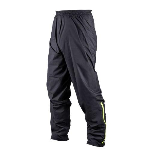 Αδιάβροχο παντελόνι Nordcode 20K Storm μαύρο