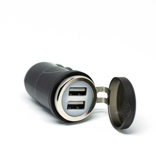 USB Charger 3.3A BMW/DUCATI/TRIUMPH