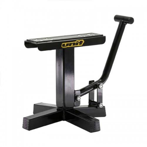 MX stand lift Unit A1181 στενό μαύρο