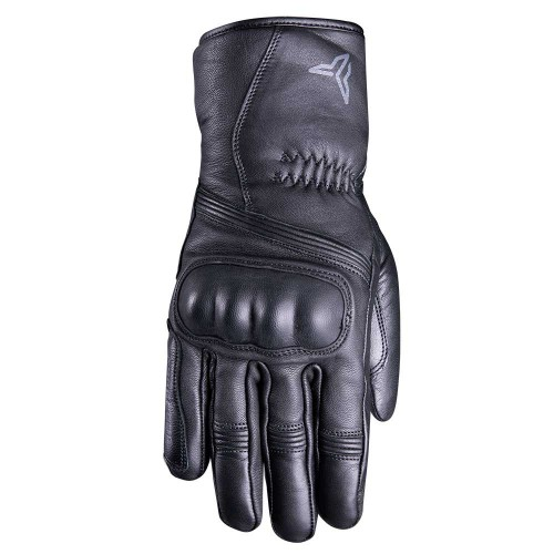 Nordcode X-Tour Gloves