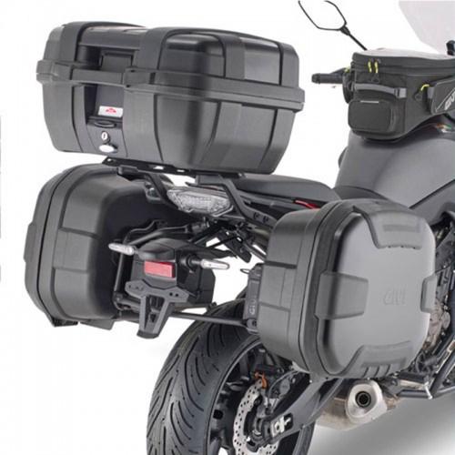 Givi Pannier Holder PL2148 TRACER 700(2020) Yamaha