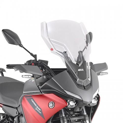 Ζελατίνα  D2148ST_TRACER 700 2020  Yamaha GIVI