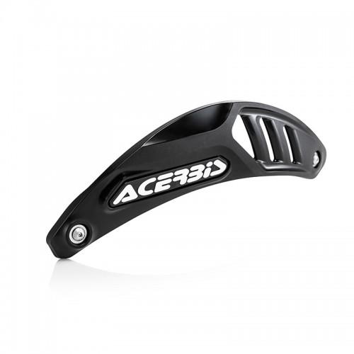 Acerbis X-Exhaust 24259.090 black