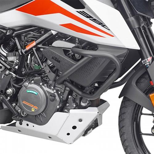 Givi Engine Guard TN7711 390 Adventure '2020 KTM