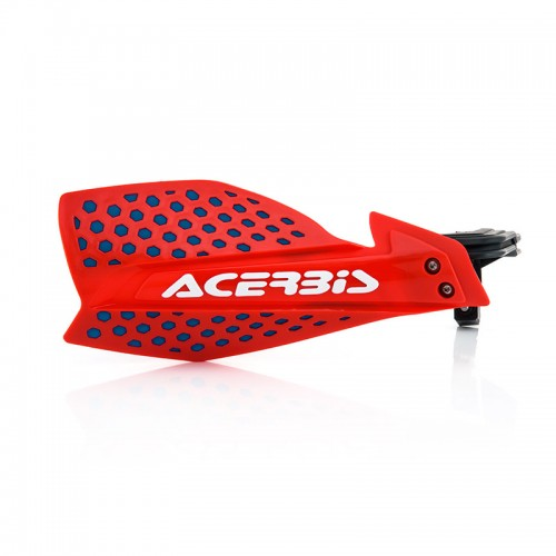 Acerbis X-Ultimate 22115.34 red-blue