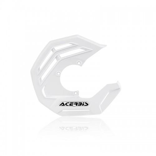 Acerbis X-Future 24328.030 white