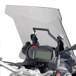 Givi FB5127 for F850GS (2018) Bmw