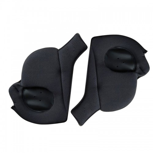 Caberg Horus Cheek Pads A8769 Large