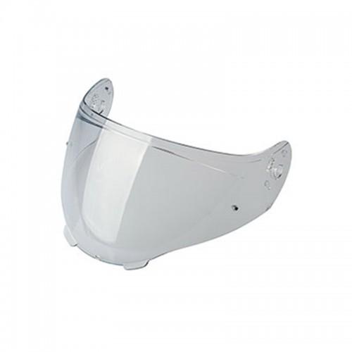 Caberg Horus A8742 clear visor Antiscratch-Pinlock