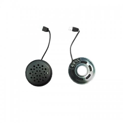 Caberg Bluetooth FREE-A5702 speaker kit