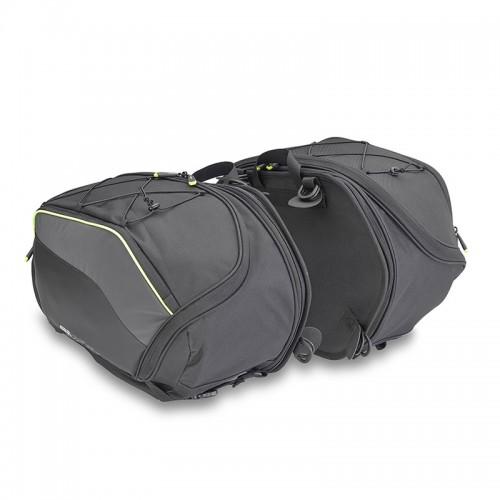 Givi Side Bags EA129 30Lt