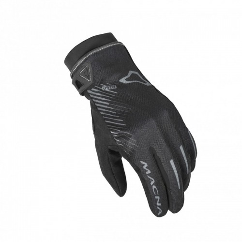 MACNA Crew RTX Gloves black 101