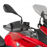 Givi Hand Protector HP5137 for Bmw