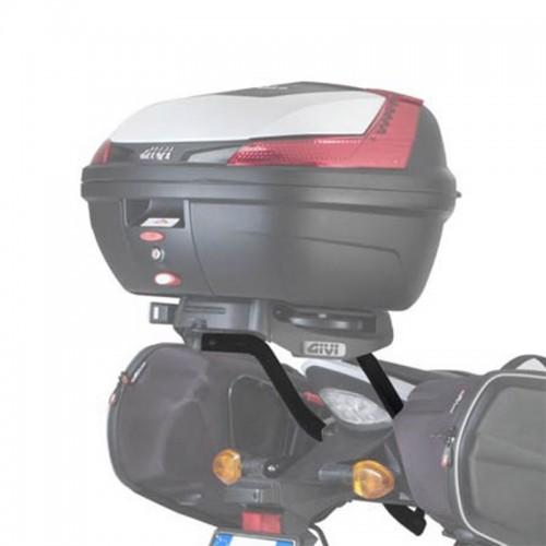 Μπράτσα 3100FZ_GSR750'11 Suzuki GIVI