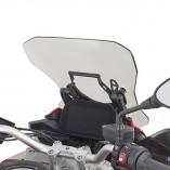 Givi FB5137 F900 XR (2020) Bmw