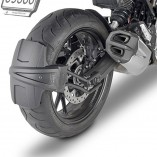 Givi RM5137KIT for F 900 R/XR (20) BMW