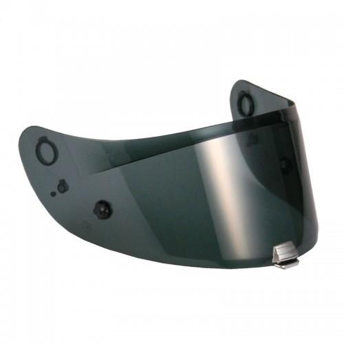 Ζελατίνα HJC R-PHA 11 Dark smoke visor
