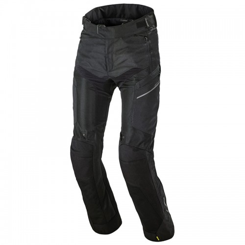Macna Bora Pants black 101