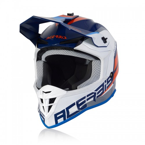 Acerbis Linear 24473.245 blue/white