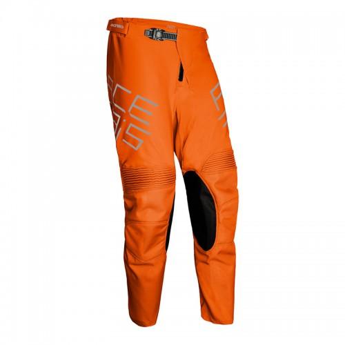 Παντελόνι Acerbis MX LTD Track 24130.010 πορτοκαλί