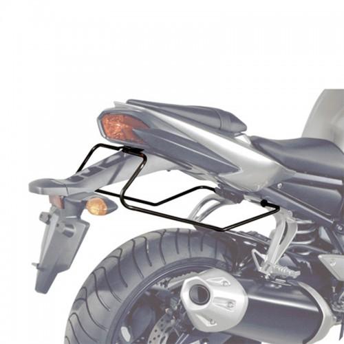 Βάσεις πλαϊνών σάκων T271 FZ1'06 Yamaha GIVI