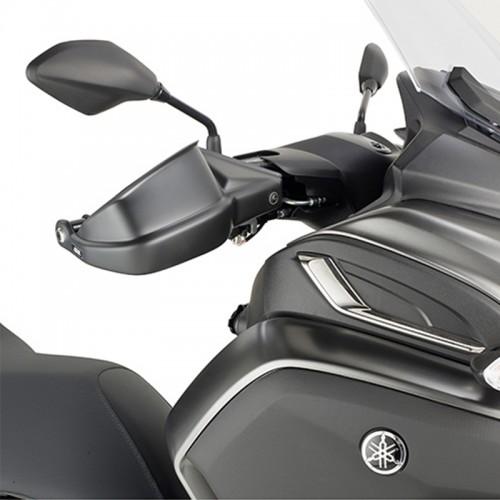 Givi Hand Protectors HP2149 Tricity 300 (2020) Yamaha