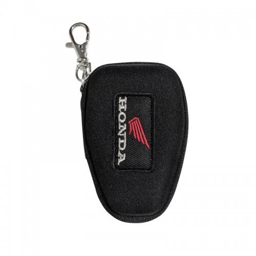 Θήκη μπρελόκ Nordcode Key bag Honda