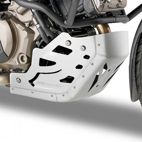 Givi RP3118 V-STROM 1050 (20) / V-STROM 1050 XT (20) Honda