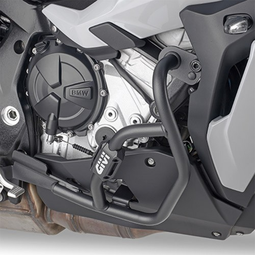 Givi Engine Guard TN5138 for S 1000 XR 2020 Bmw