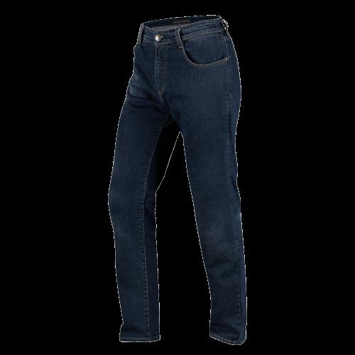 Παντελόνι Nordcode Jeans Kevlar μπλε