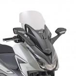 Givi D1187ST for Forza 350 (2021) Honda