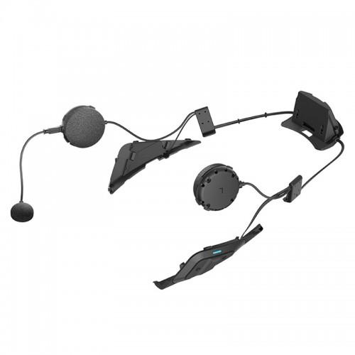 Sena Bluetooth & Intercom SRL-02 for Shoei Neotec 2/Gt-Air 2