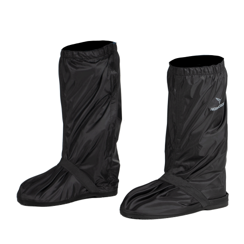 Nordcode Easy Boot Cover