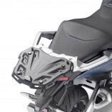 Givi Rear Rack SR1186 for Forza 750 '21 Honda