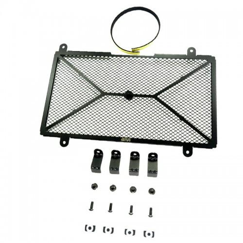 Givi Radiator Guard PR3117 V-Strom 1050 (2020) Suzuki