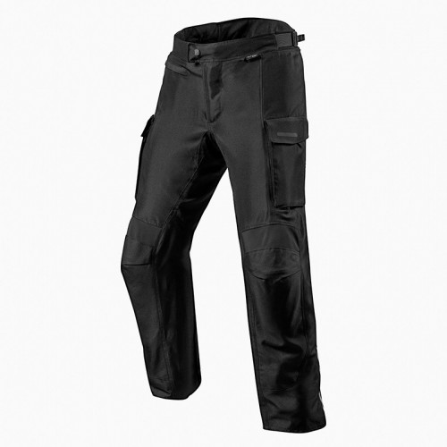 Rev'It Outback 3 Pants black