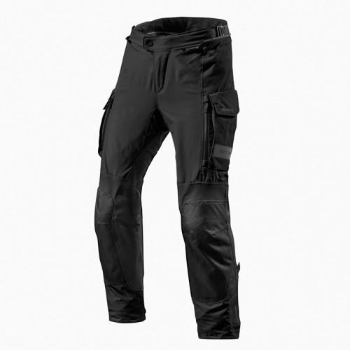 Rev'It Offtrack Pants black