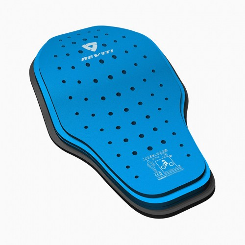 Προστασία πλάτης Rev'It Back Protector Seesoft KN