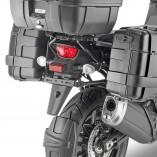 Givi PLO3118MK V-STROM 1050 XT (20)/V-Strom 1050'2020 Suzuki