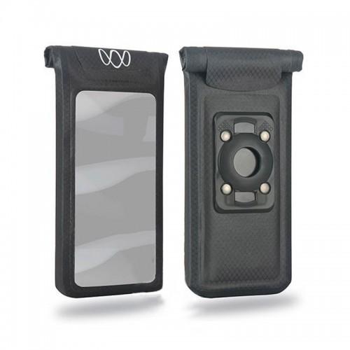 Tigra Sport FitClic Neo Universal Waterproof Case FN-U-DRY
