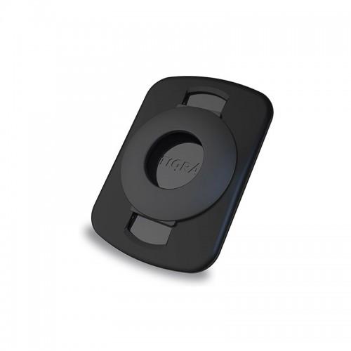 FitClic Neo Smartphone αυτοκόλλητο μαγνητικό σύστημα κλειδώματος Tigra Sport FN-UA-F
