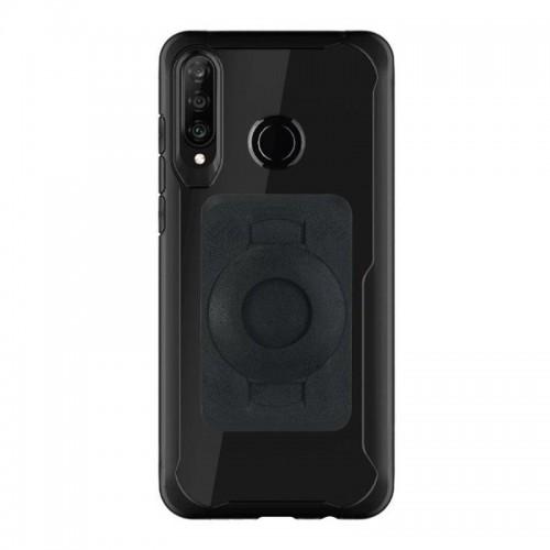 FitClic Neo θήκη Tigra Sport FN-L-HP30L για Huawei P30 Lite