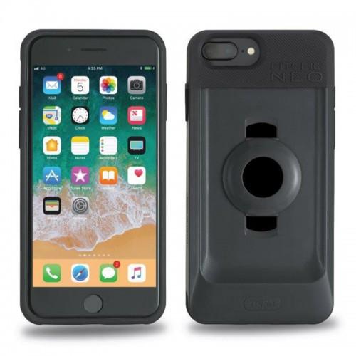 FitClic Neo θήκη Tigra Sport FN-IPH68P για iPhone 6+/6s+/7+/8+