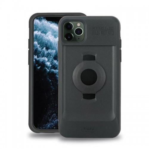FitClic Neo θήκη Tigra Sport FN-IPH11P για iPhone 11 Pro