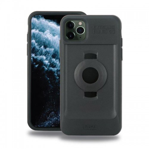 FitClic Neo θήκη Tigra Sport FN-IPH11PM για iPhone 11 Pro Max